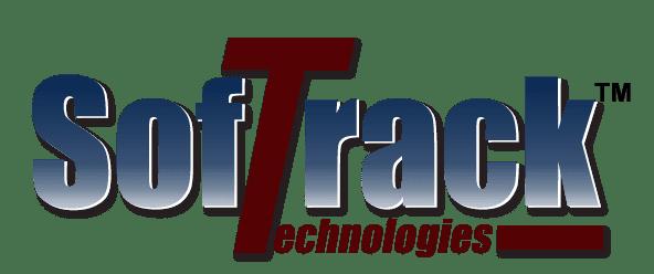 Softrack Technologies